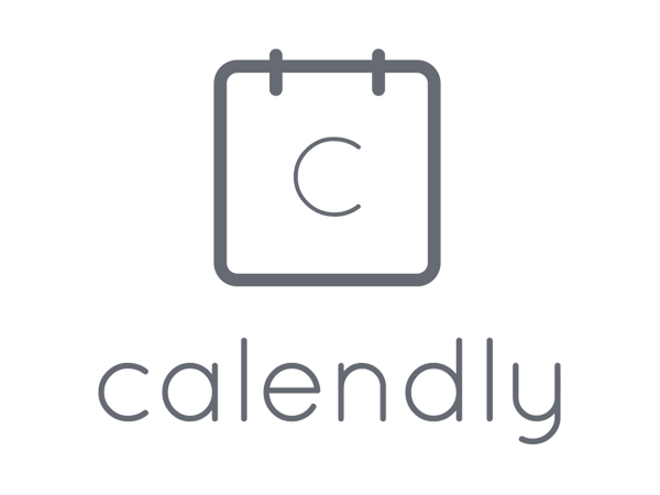 SCHEDULE TIME WITH LAURA ON CALENDLY